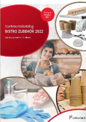 bistro_zubehör-300x425