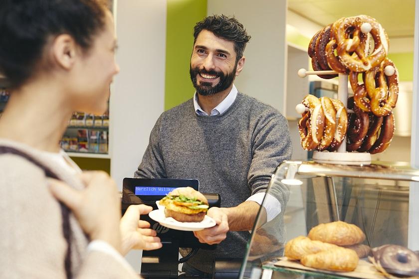 Kiosk Sortiment: Diese Trends werden 2021 wichtig