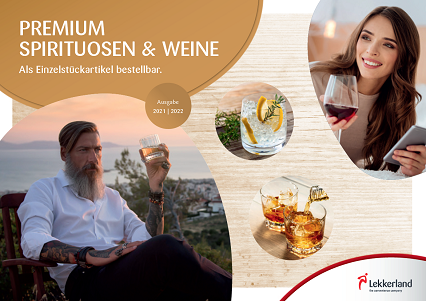 premium spirituosen und weine_katalog_2021-2022