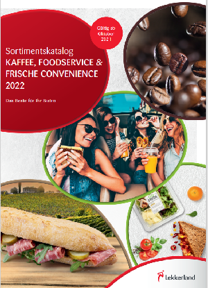 sortimentskatalog_foodservice_300x425
